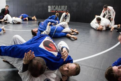 kaiju-mma-and-fitness-02