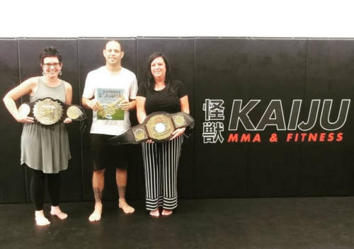 kaiju-mma-and-fitness-14