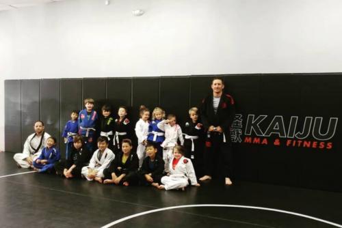 kaiju-mma-and-fitness-22