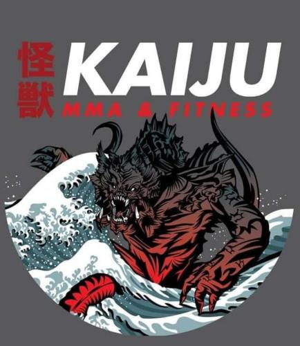 kaiju-mma-and-fitness-27
