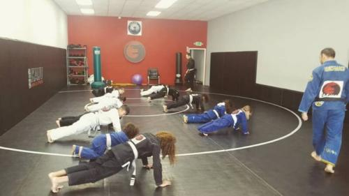 kaiju-mma-and-fitness-29